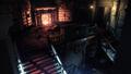 BioShock Infinite DLC Test Space 6.jpg
