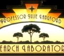 Langford Research Laboratories