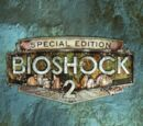 BioShock 2: The Official Soundtrack - Music From And Inspired By The Game