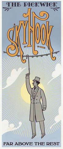 File:Skyhook Advertisment by Robb Waters.jpg