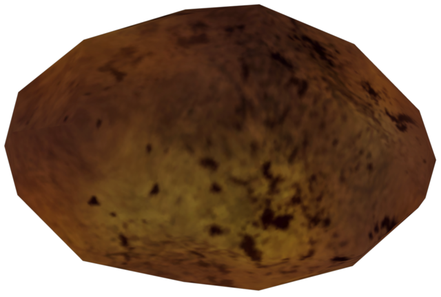 File:Potato Render BSi.png