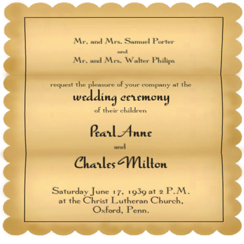 File:Porter Wedding Invitation.png