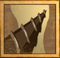 Big Daddy Research Icon