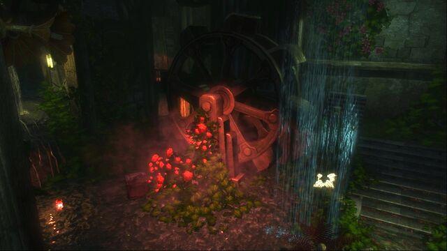 File:Bioshock 2008-12-31 02-42-42-01.jpg