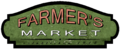 Farmer's Market Entrance.png