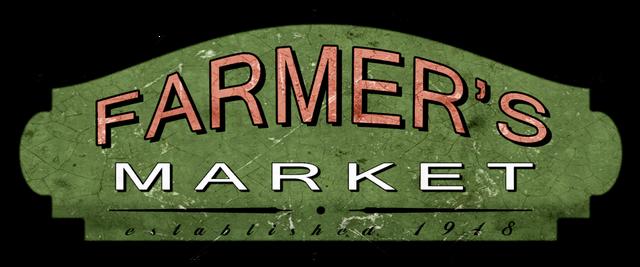 File:Farmer's Market Entrance.png