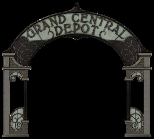 File:Grand Central Depot sign.png