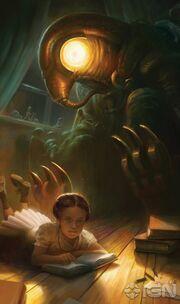 Bioshock-infinite-20111123045206067-000