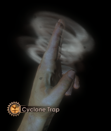 Файл:Cyclone Trap.png