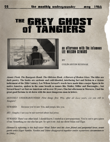 File:Grey ghost.png