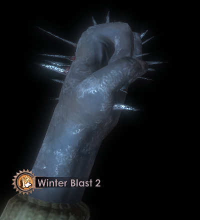 Файл:Winter Blast 2.png