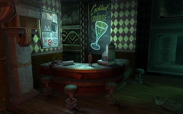 File:Frolic-Cocktail Lounge-02.png