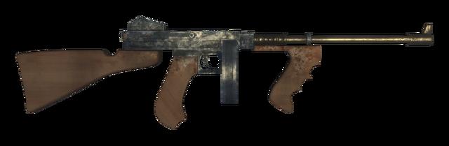 Dosya:Machine Gun.png