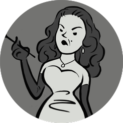 Archivo:Mlle Blanche Icon.png