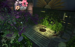 Arcadia-Tree Farm-02