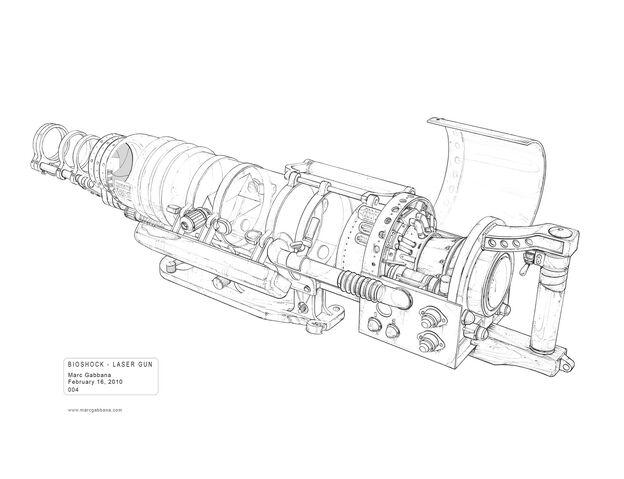 File:Ion Laser Line Drawing.jpg