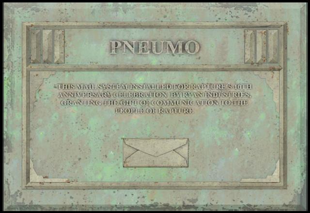 File:Pneumo Plaque.png