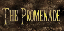 File:The Promenade Sign.png