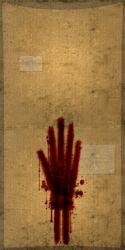 Hideout Hand.jpg