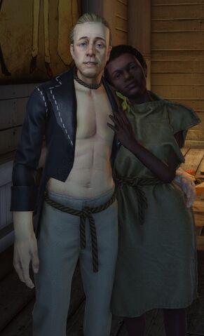 File:Infinite Interracial Couple.jpg