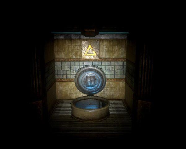 File:BioShock 2-Inner Persephone - Cell of Subject Delta f0356.jpg