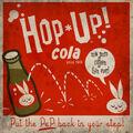 Hop-Up Cola 1.jpg