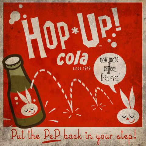 File:Hop-Up Cola 1.jpg