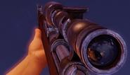 Sniper bsi