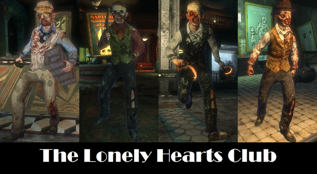 File:The Lonely Hearts Club.png