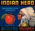 Indian Head Washington Apples ad.jpeg