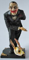 Sander statue cropped