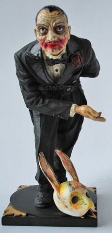 File:Sander statue cropped.jpg