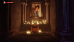 BioShockInfinite 2013-03-29 01-44-07-25