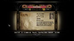 BioShockInfinite 2013-03-29 00-10-36-52