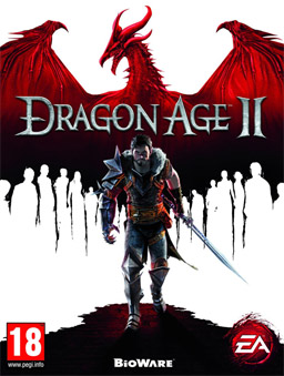 Image dragon age 2