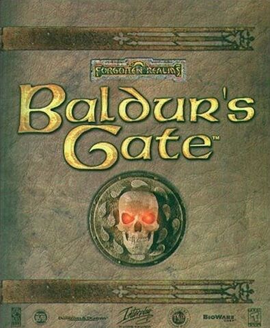 File:Baldur's Gate box.jpg