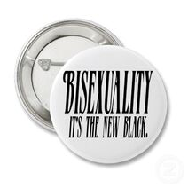 Bisexuality its the new black button-p145395536054927763en8go 400-2