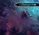 Bit Dungeon Wiki