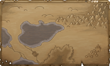 Zone 3 Background