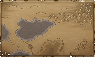 File:Zone 3 Background.png