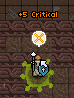 File:LvlUpCritical.png