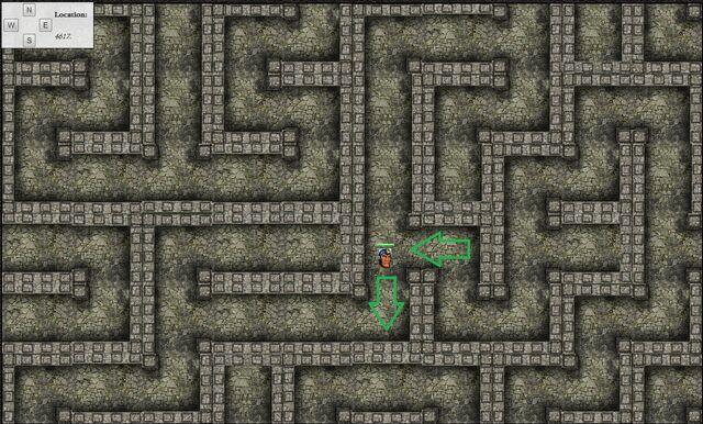 File:Maze9.jpg