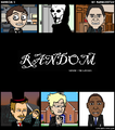 Thumbnail for version as of 11:56, October 26, 2013