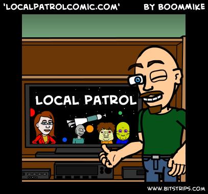 File:Localpatrolcomic-com.png