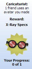 File:X ray specs.png