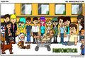 Thumbnail for version as of 14:23, April 14, 2012