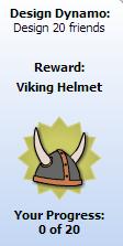 File:Viking Helmet.png