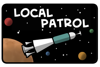 File:Local Patrol blurb.png