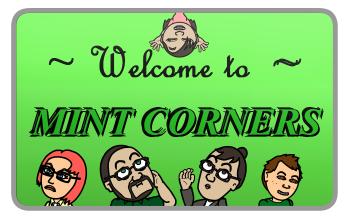 File:Mint Corners.png