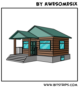 File:House 1.png
